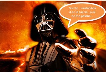starwars3-darth_vader
