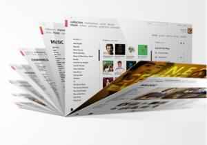 zune_software