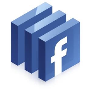 facebook-small-logo-thumb-360x360-75537[2]