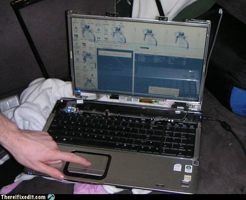 zact-laptopsalvage[1]