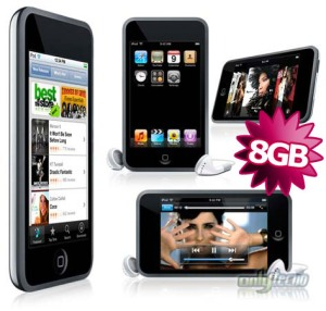 ipod-touch-8gb--ab